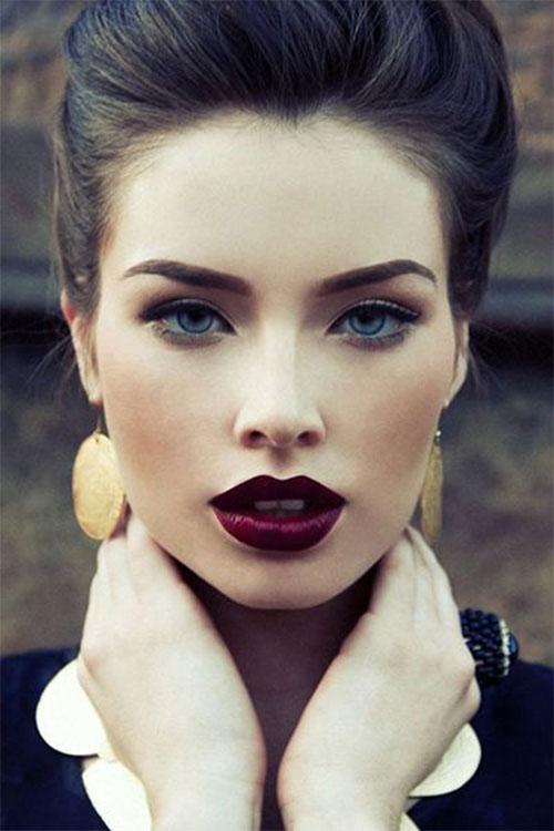 12-Autumn-Makeup-Looks-Trends-Ideas-For-Girls-Women-2017-2