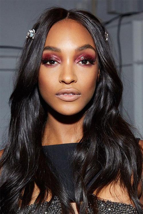 12-Autumn-Makeup-Looks-Trends-Ideas-For-Girls-Women-2017-5