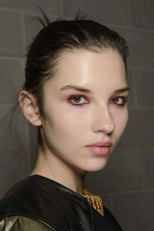 12-Autumn-Makeup-Looks-Trends-Ideas-For-Girls-Women-2017-8