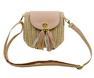 12-Awesome-Summer-Bags-For-Girls-Women-2017-10