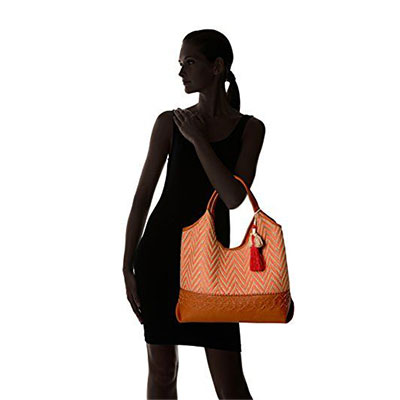 12-Awesome-Summer-Bags-For-Girls-Women-2017-13