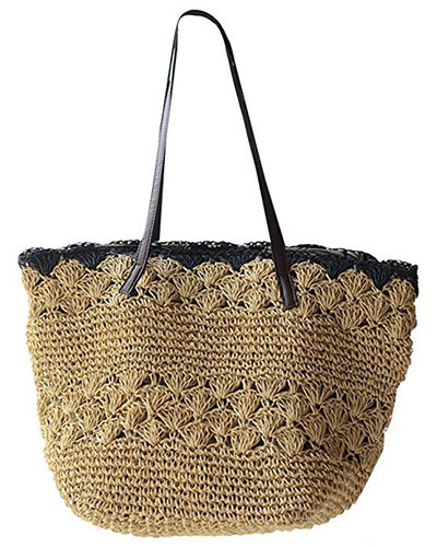 12-Awesome-Summer-Bags-For-Girls-Women-2017-2