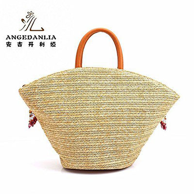12-Awesome-Summer-Bags-For-Girls-Women-2017-3