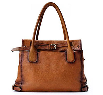 12-Awesome-Summer-Bags-For-Girls-Women-2017-4