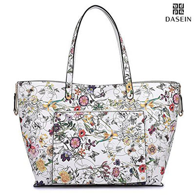 12-Awesome-Summer-Bags-For-Girls-Women-2017-5