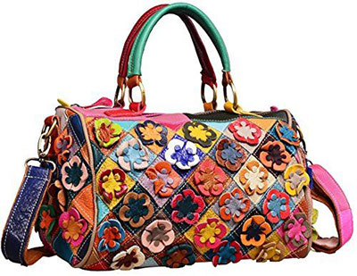 12-Awesome-Summer-Bags-For-Girls-Women-2017-8