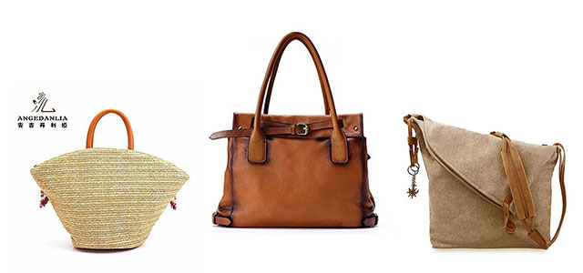 12-Awesome-Summer-Bags-For-Girls-Women-2017-F