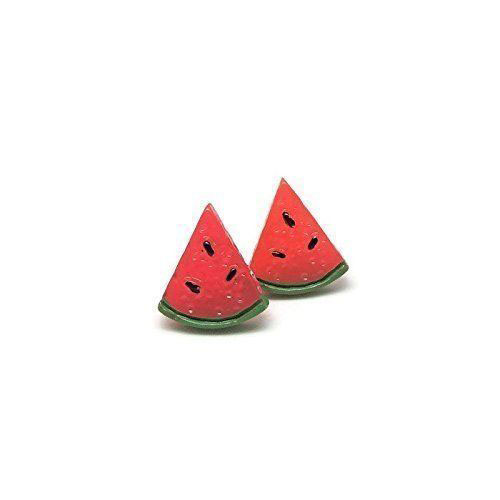 12-Cute-Summer-Earrings-For-Girls-Women-2017-10