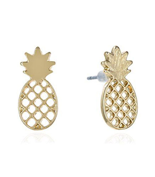 12-Cute-Summer-Earrings-For-Girls-Women-2017-6