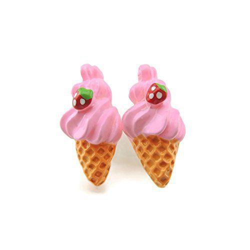 12-Cute-Summer-Earrings-For-Girls-Women-2017-7