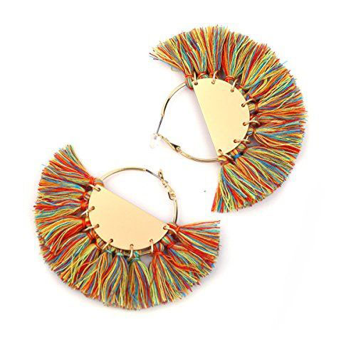 12-Cute-Summer-Earrings-For-Girls-Women-2017-9