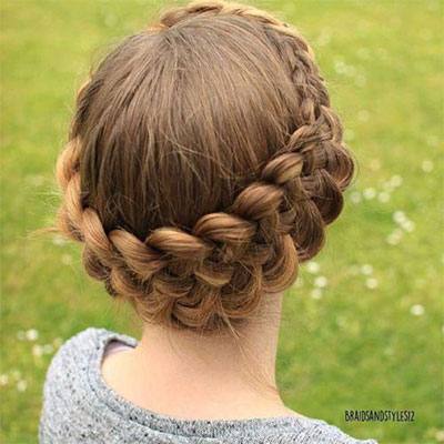 15-Amazing-Summer-Hairstyle-Braids-For-Girls-Women-2017-13
