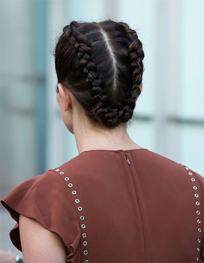 15-Amazing-Summer-Hairstyle-Braids-For-Girls-Women-2017-14