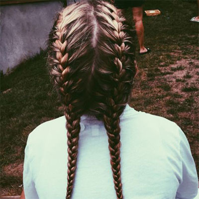 15-Amazing-Summer-Hairstyle-Braids-For-Girls-Women-2017-2