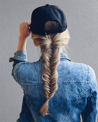 15-Amazing-Summer-Hairstyle-Braids-For-Girls-Women-2017-5
