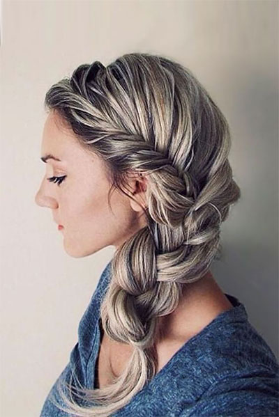 15-Amazing-Summer-Hairstyle-Braids-For-Girls-Women-2017-8