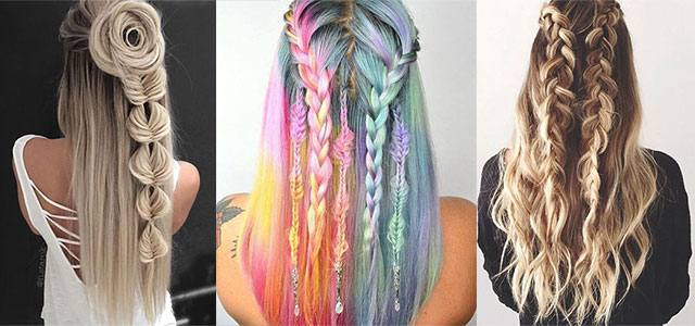 15-Amazing-Summer-Hairstyle-Braids-For-Girls-Women-2017-F