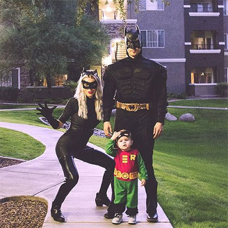 15-Unique-Family-Halloween-Costume-Ideas-2017-13