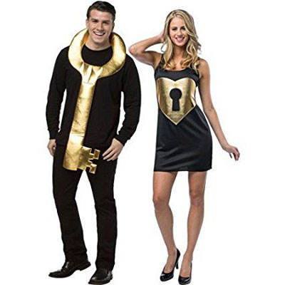 20-Halloween-Costumes-For-Couples-2017-10