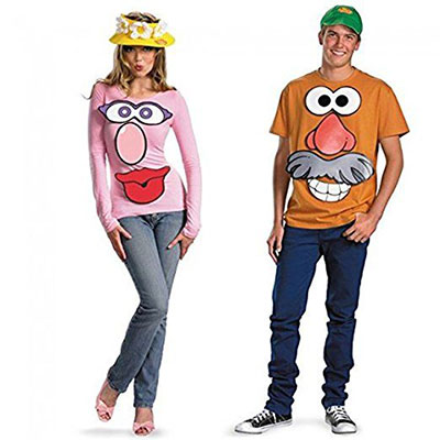 20-Halloween-Costumes-For-Couples-2017-13