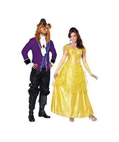 20-Halloween-Costumes-For-Couples-2017-15