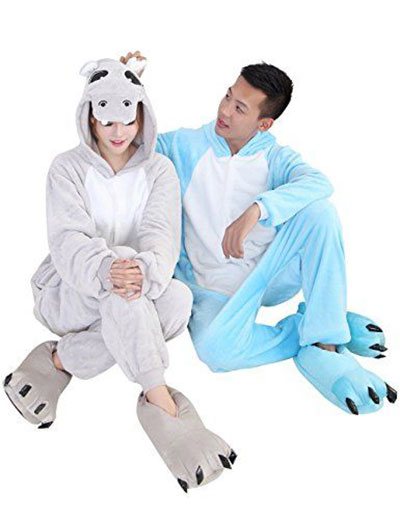 20-Halloween-Costumes-For-Couples-2017-20