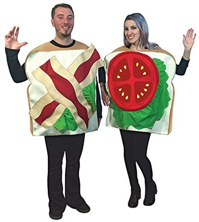 20-Halloween-Costumes-For-Couples-2017-3