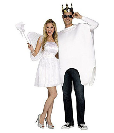 20-Halloween-Costumes-For-Couples-2017-9