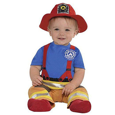 20-Halloween-Costumes-For-Newborns-Babies-2017-1