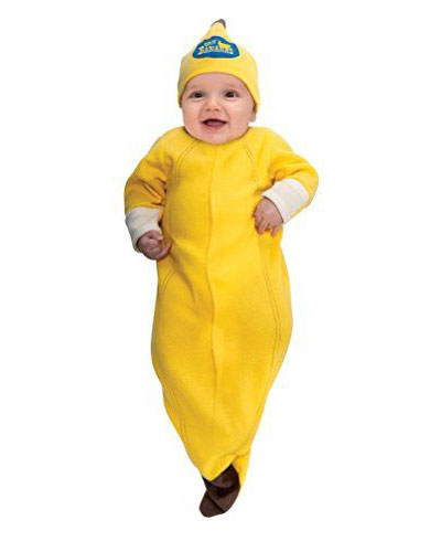 20-Halloween-Costumes-For-Newborns-Babies-2017-11