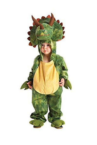 20-Halloween-Costumes-For-Newborns-Babies-2017-13