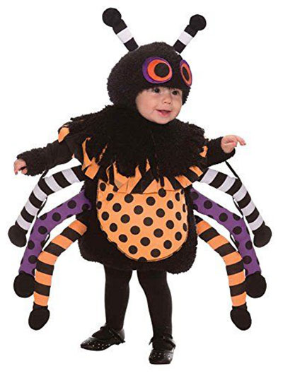 20-Halloween-Costumes-For-Newborns-Babies-2017-14