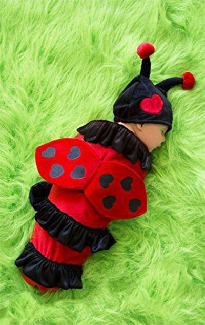 20-Halloween-Costumes-For-Newborns-Babies-2017-15