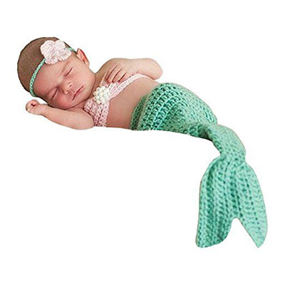 20-Halloween-Costumes-For-Newborns-Babies-2017-16