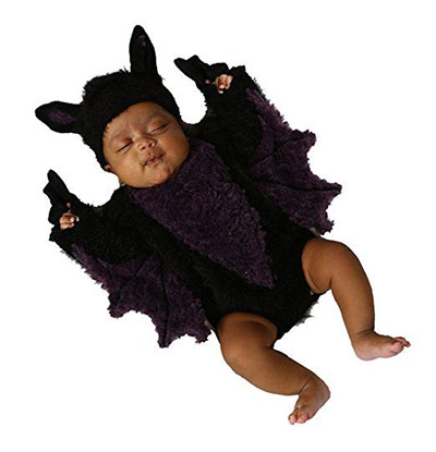 20-Halloween-Costumes-For-Newborns-Babies-2017-17