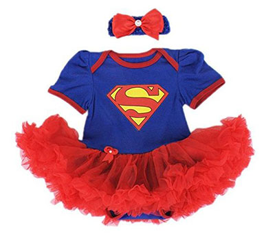 20-Halloween-Costumes-For-Newborns-Babies-2017-18