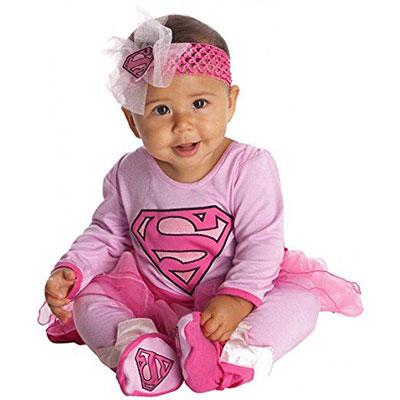 20-Halloween-Costumes-For-Newborns-Babies-2017-2