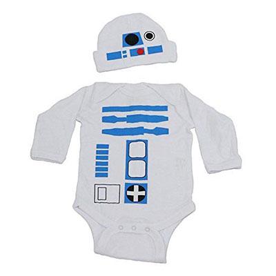 20-Halloween-Costumes-For-Newborns-Babies-2017-20