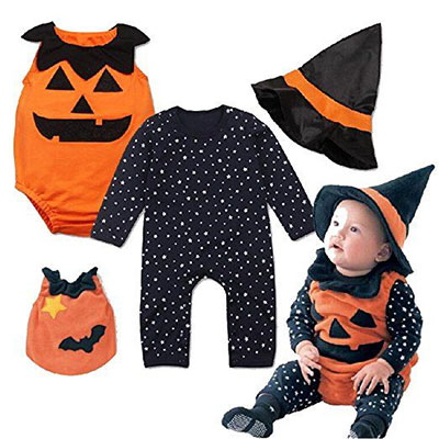 20-Halloween-Costumes-For-Newborns-Babies-2017-21