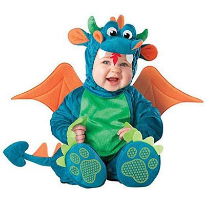 20-Halloween-Costumes-For-Newborns-Babies-2017-4