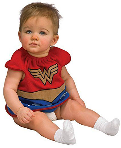 20-Halloween-Costumes-For-Newborns-Babies-2017-5