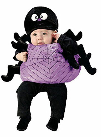 20-Halloween-Costumes-For-Newborns-Babies-2017-6