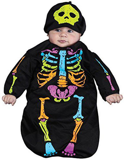 20-Halloween-Costumes-For-Newborns-Babies-2017-7