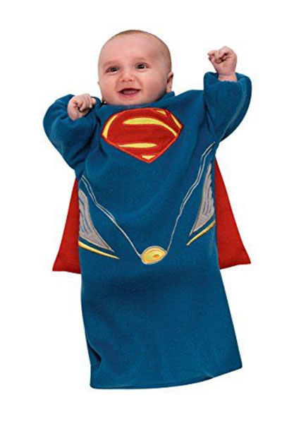 20-Halloween-Costumes-For-Newborns-Babies-2017-8