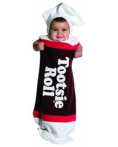 20-Halloween-Costumes-For-Newborns-Babies-2017-9