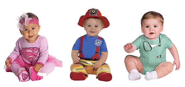 20-Halloween-Costumes-For-Newborns-Babies-2017-F