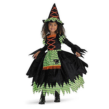 20-Inspiring-Halloween-Costumes-For-Kids-Lil-Girls-2017-3