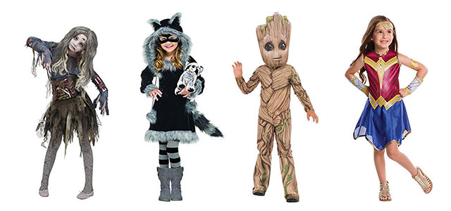 20-Inspiring-Halloween-Costumes-For-Kids-Lil-Girls-2017-F