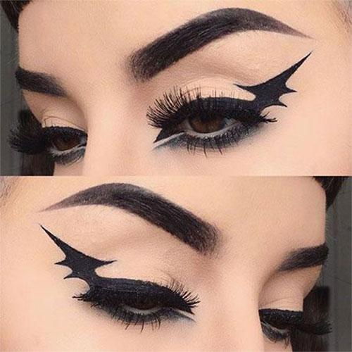 10-Halloween-Batman-Makeup-Ideas-For-Girls-Women-2017-10
