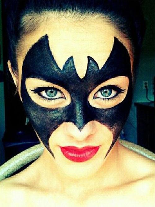 10-Halloween-Batman-Makeup-Ideas-For-Girls-Women-2017-3